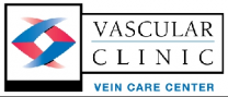 Vascular Clinic Vein Care Center