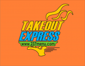 Takeout Express