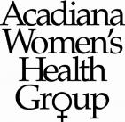 Acadiana Women's Health Group, APMC