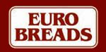 Euro Breads & Pastries