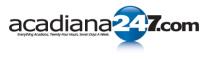Acadiana247.com