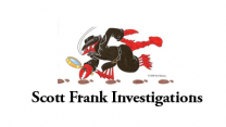 Scott Frank Investigations