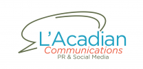 L'Acadian Communications, LLC