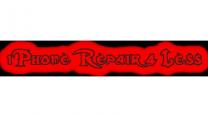 iPhone Repair 4 Less