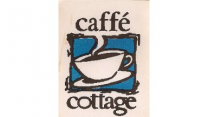 Caffe Cottage